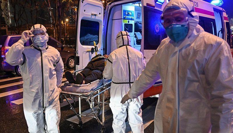 آخرین گزارشها از شمار قربانیان ویروس کرونا در ایران و جهان