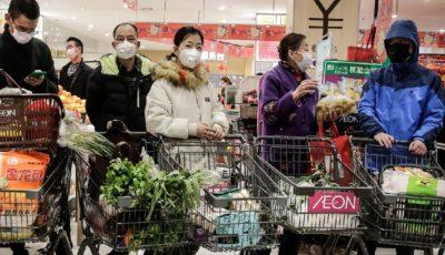 ویروس کرونا با اقتصاد جهان چه خواهد کرد؟