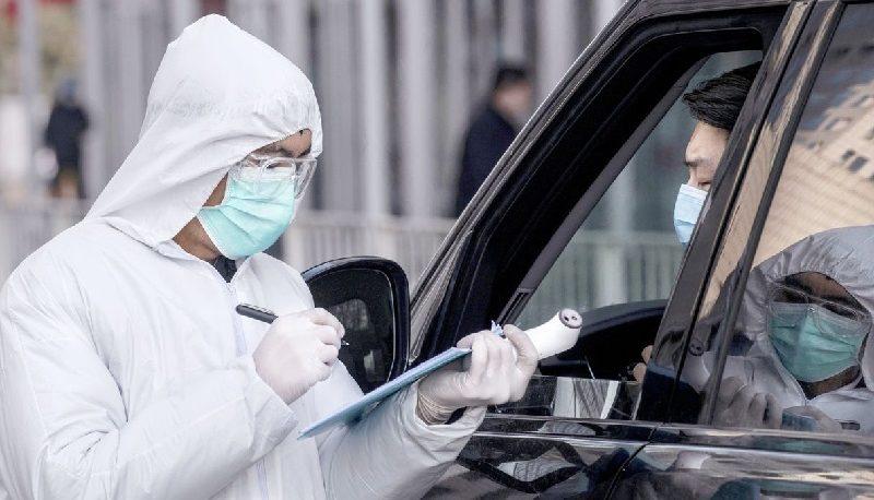 چطور گسترش ویروس کرونا به اقتصاد جهان آسیب میرساند؟
