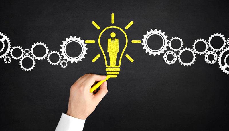 چرا دانش زیاد میتواند آفت تصمیمگیری و کارآفرینی باشد؟