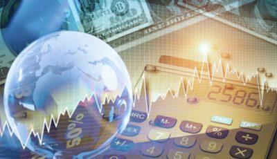 عملکرد بازارهای جهانی در هفته اول فوریه / بیتکوین از قله ۱۰ هزار دلار عبور کرد