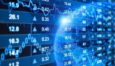 واکنش بازارها به خبر موثر بودن داروی کرونا