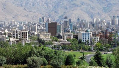بازار مسکن تهران در اردیبهشت ۹۹ چگونه گذشت؟
