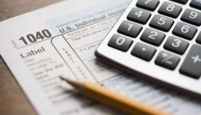 در کدام کشورها مردم مالیات بر درآمد نمیپردازند؟