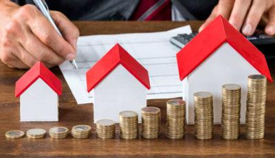 جزئیات مالیات بر عایدی املاک اعلام شد