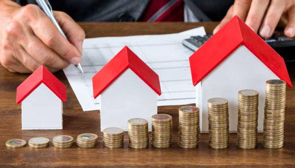 تاثیر مالیات خانههای خالی بر بازار مسکن