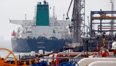 کرونا چه تاثیری بر بازار نفت ایران میگذارد؟
