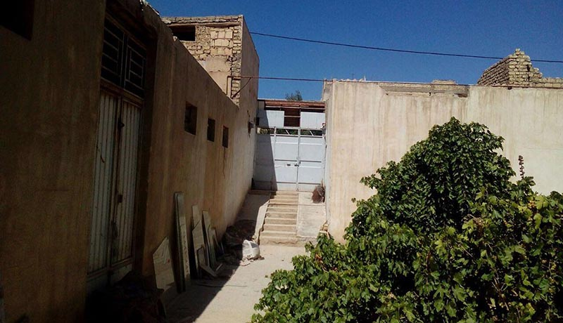 افزایش قیمت خانه کلنگی در تهران