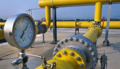 معافیت عراق از تحریم واردات گاز از ایران تمدید شد