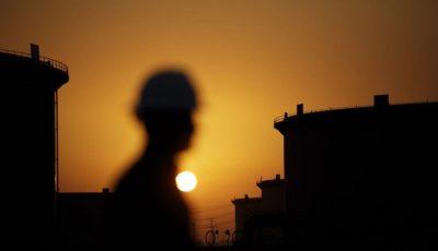 کابوس اوپک؛ سقوط قیمت نفت به کمتر از ۵۰ دلار