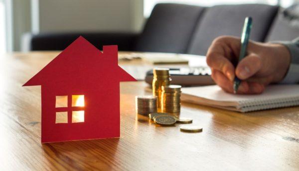 اجارهنشینی یا خرید خانه؛ یک تصمیمگیری اقتصادی