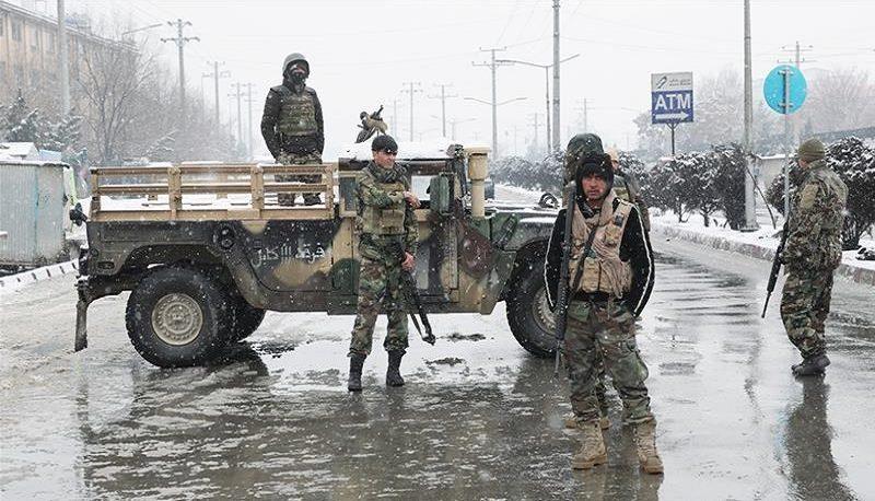 توافق آمریکا و طالبان چه زمانی امضا میشود؟