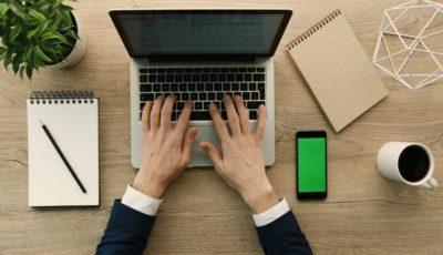 25 رفتار غیرحرفهای در محیط کار که دیگران را از شما فراری میدهد