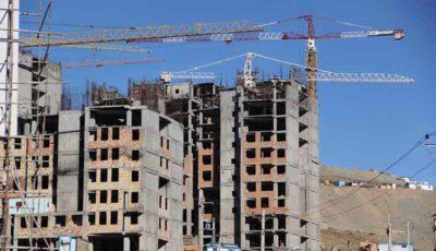 تخفیفات ۱۵ تا ۳۰ درصدی مصالح ساختمانی به سازندگان طرح ملی مسکن