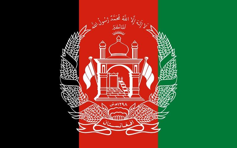 اتفاق عجیب در افغانستان / یک کشور با دو رئیس جمهور!