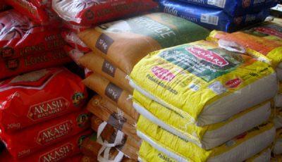 آخرین وضعیت بازار برنج / قیمت برنج به چقدر رسیده است؟