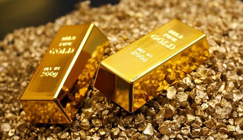 آیا قیمت طلا افزایش مییابد؟