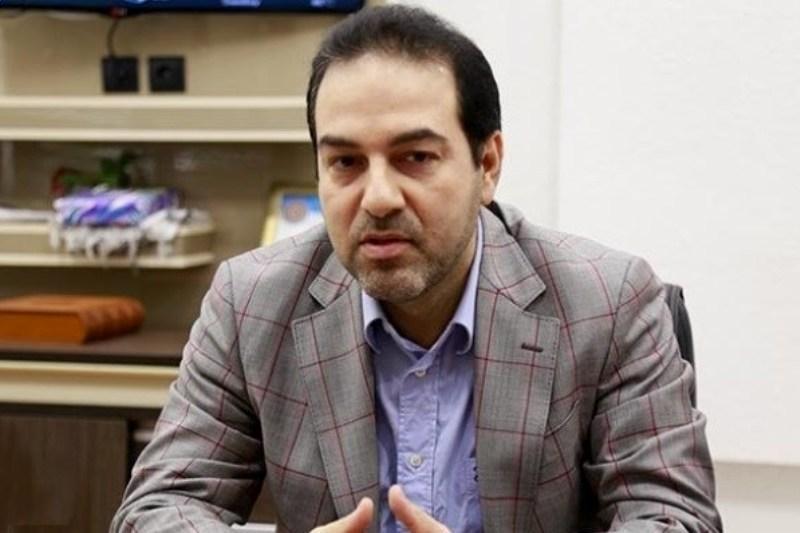 آخرین آمار مبتلایان به کرونا در ایران ۹۸/۱۲/۱2