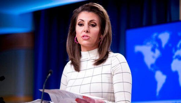 آمریکا معافیتهای هستهای ایران را ۶۰ روز دیگر تمدید کرد