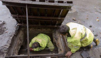 کارگران منتظر چقدر افزایش حقوق باشند؟