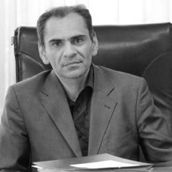 کامران ندری