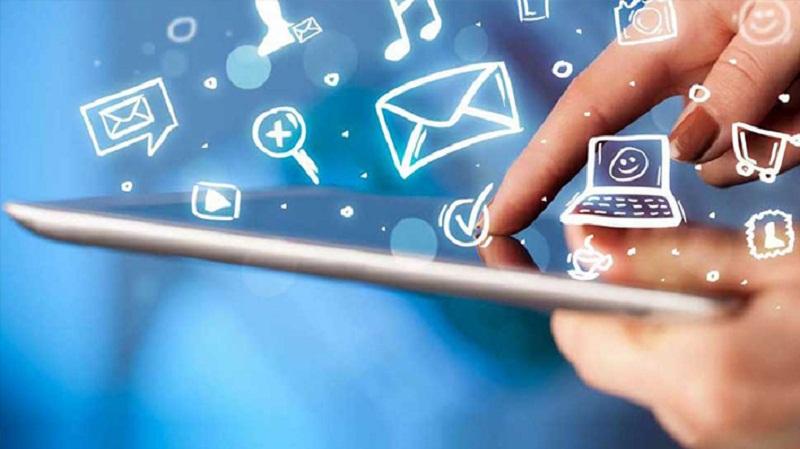 تعرفه خدمات اینترنتی چگونه محاسبه میشود؟