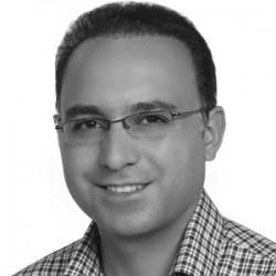 حافظ باجغلی