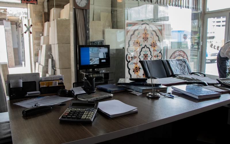 پیشنهاد تعویق افزایش حقوقها روی میز شورای عالی کار