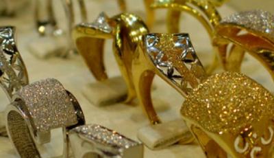 اتحادیه طلا و جواهر به مدت 3 روز تعطيل شد