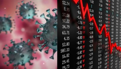 كرونا به اقتصاد جهان چقدر خسارت زد؟