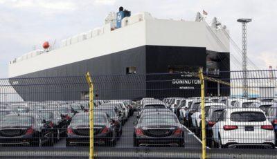 قیمت خودرو با لغو «آزادسازی واردات» چه میشود؟