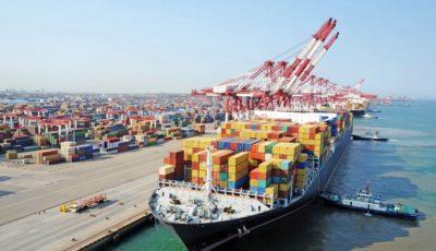 ممنوعیت واردات کالا در سال 99 بیشتر میشود
