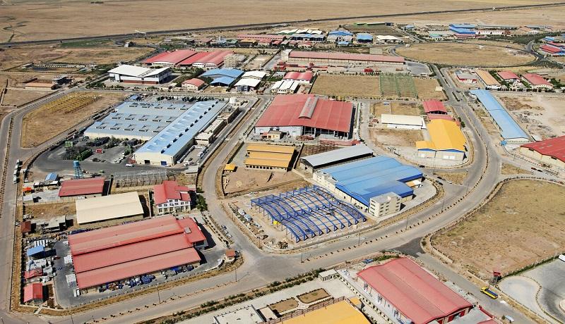تعطیلی واحدهای صنعتی در شهرکهای صنعتی چقدر واقعیت دارد؟