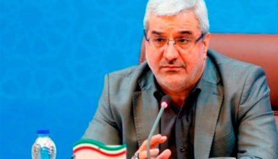 احتمال دارد دور دوم انتخابات مجلس در شهریور 99 برگزار شود