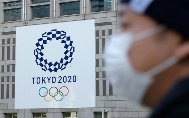 تعویق یکساله المپیک ۲۰۲۰ توکیو رسما اعلام شد