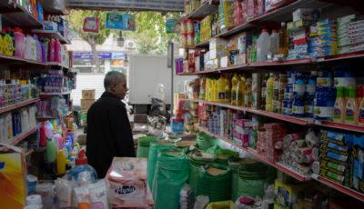 آخرین وضعیت اقلام اساسی در بازار / برگزاری فروشهای فوقالعاده در شب عید