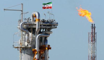 تشدید فشار آمریکا برای توقف صادرات نفت ایران