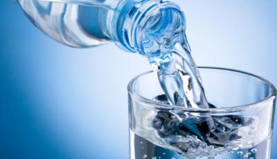 افزايش  40 درصدي مصرف آب با هجوم كرونا به ايران