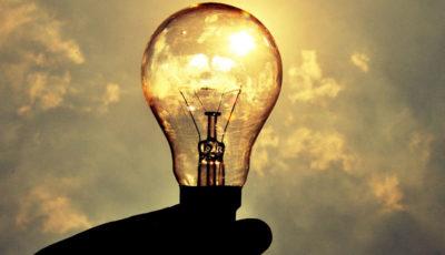 دولت تصمیمی برای افزایش تعرفه برق ندارد