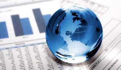 اقتصاد جهان در سال ۹۹ چگونه خواهد بود؟