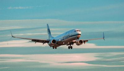 شما فقط یک برنامه خرید بلیط هواپیما نصب میکنید، اما کدام یک را؟