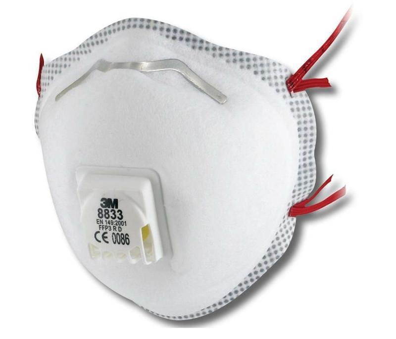 FFP3 Mask M3