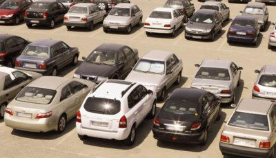 قیمت انواع خودرو امروز ۳ اسفند ۹۹