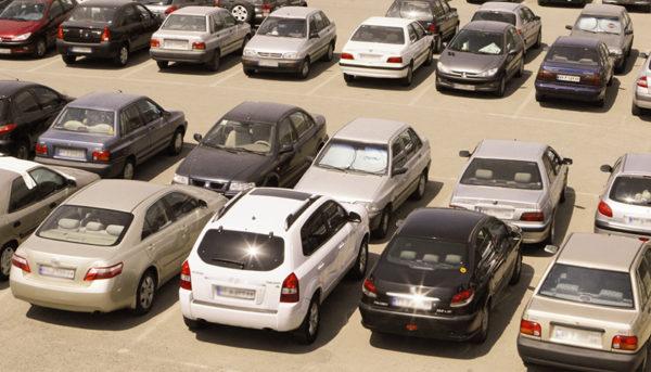 پیشبینی بازار خودرو پس از عید