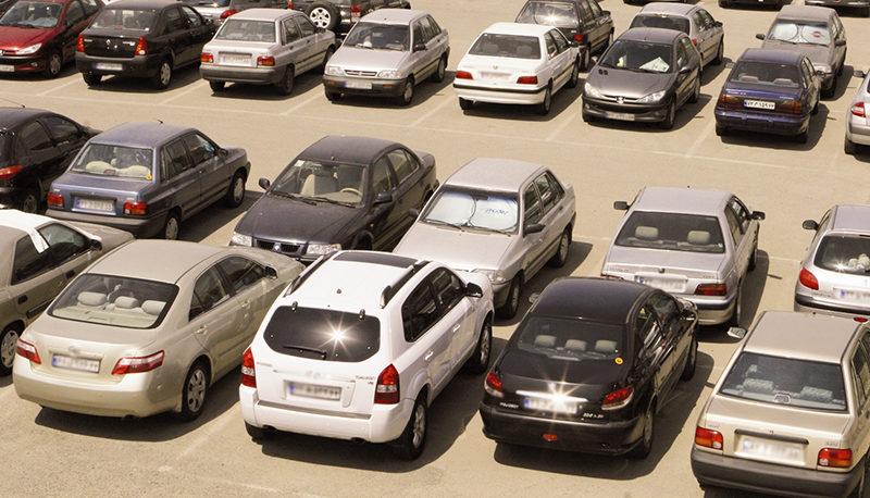 ارزانترین خودروها را از کدام شهر بخریم؟