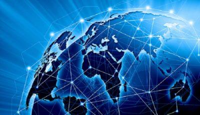 بستههای اینترنت رایگان تا ۷ فروردین تمدید شد