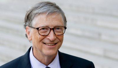 استعفای بیل گیتس از هیئت مدیره مایکروسافت چقدر صحت دارد؟