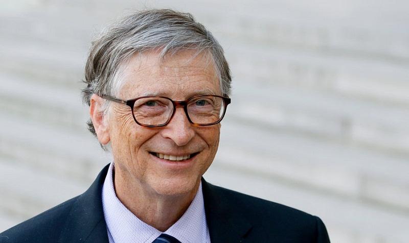 استعفاي بيل گيتس از هيئت مديره مايكروسافت چقدر صحت دارد؟