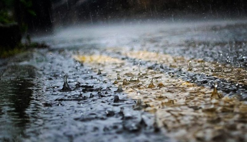 آمادهباش هلالاحمر تهران با توجه به تداوم بارندگیها