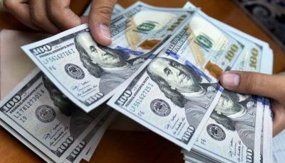 سرنوشت دلار چه میشود؟